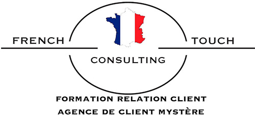 French Touch Consulting FR