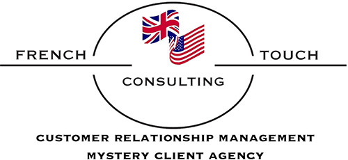 French Touch Consulting UK